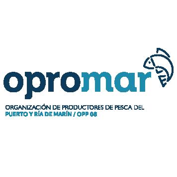 Opromar Organiza el Primer Congreso OPPs